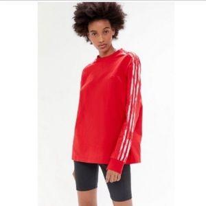 Adidas Originals x Danielle Cathari longsleeve